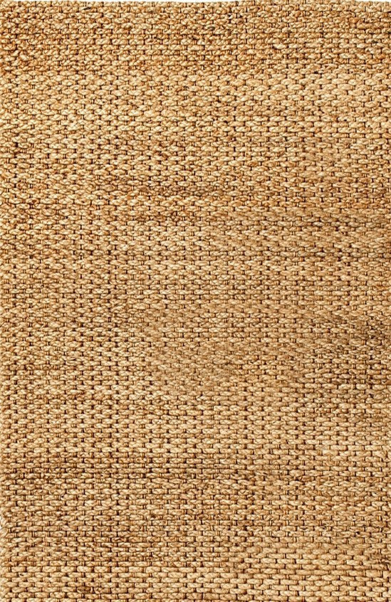 Anji Mountain Cira Jute Area Rug - Sky Home Decor