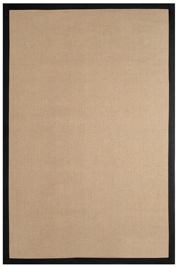 Anji Mountain Chapi-Chapi Jute Area Rug - Sky Home Decor