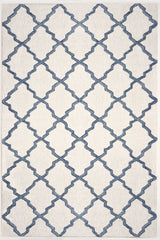 Anji Mountain Astralis Tiffany Area Rug