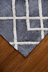 Anji Mountain Astralis Diamond Dogs Area Rug