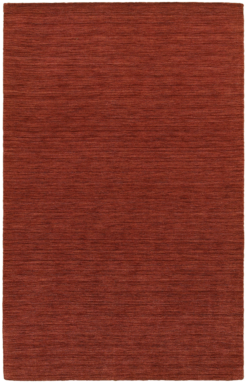 Oriental Weavers Aniston 27103 Area Rug