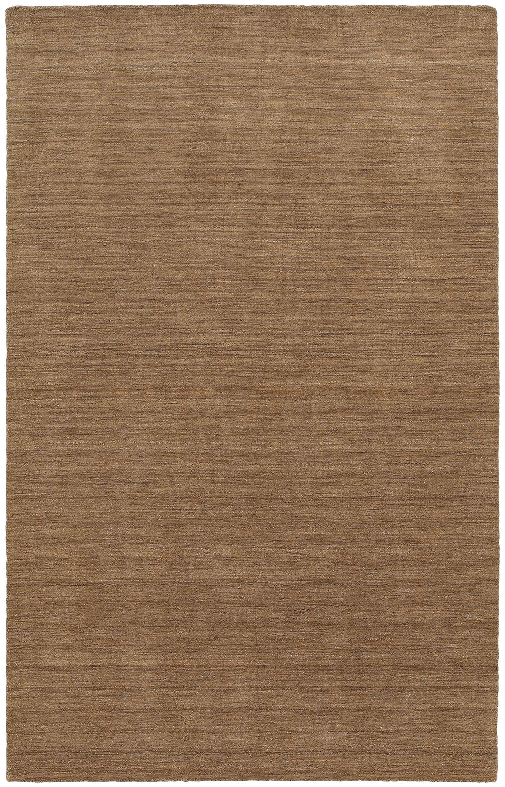 Oriental Weavers Aniston 27104 Area Rug