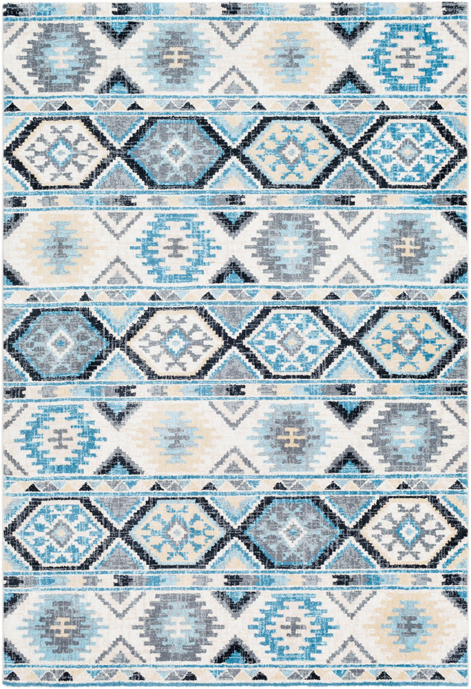 Surya Apricity APY-1017 Area Rugs