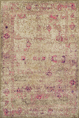 Dalyn Antiquity AQ1 Area Rug