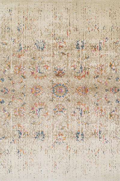 Dalyn Antiquity AQ530 Area Rug