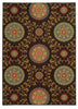 Oriental Weavers Arabella 15757 Area Rug