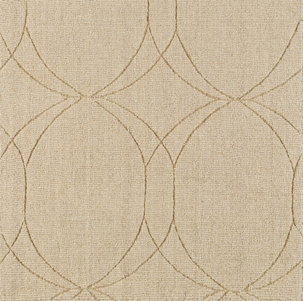 Surya Ashlee Asl 1000 Area Rug Rug Savings
