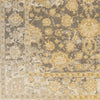 Surya Artifact ATF-1001 Area Rug