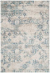 Safavieh ARTIFACT 237 Area Rug