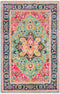 Surya Antique ATQ-1015 Area Rugs