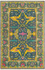 Surya Antique ATQ-1016 Area Rugs