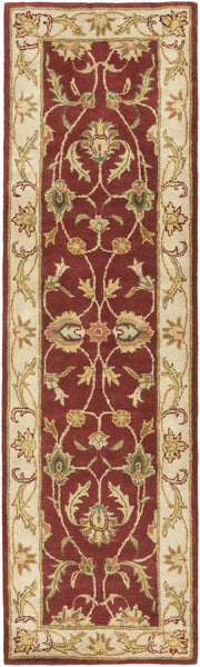 Artistic Weavers Oxford Isabelle AWDE2007 Area Rug