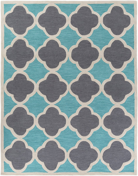 Artistic Weavers Holden Maisie AWHL1063 Area Rug
