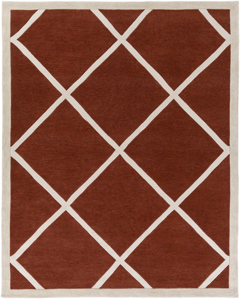 Artistic Weavers Holden Layla AWHL1069 Area Rug