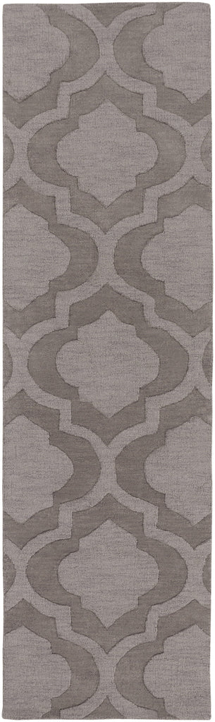 Artistic Weavers Central Park Kate Awhp4009 Area Rug Rug
