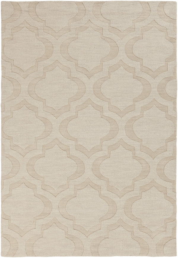 Artistic Weavers Central Park Kate AWHP4012 Area Rug