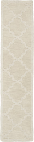 Artistic Weavers Central Park Abbey AWHP4021 Area Rug