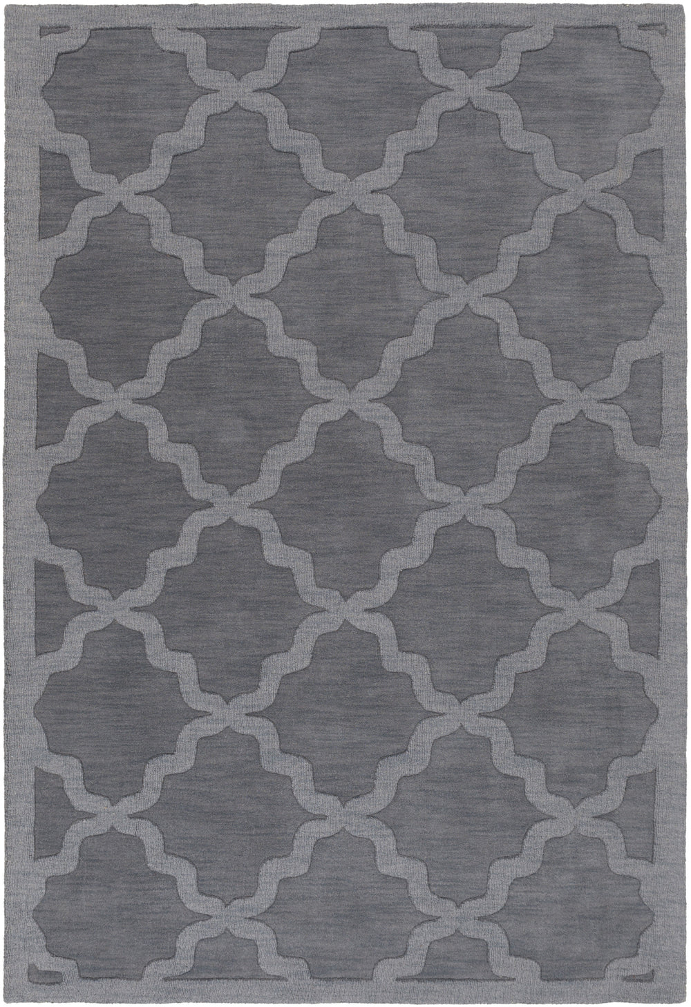 Artistic Weavers Central Park Abbey AWHP4023 Area Rug