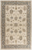 Artistic Weavers Middleton Willow AWHR2050 Area Rug