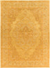 Surya Middleton AWHR2059 Area Rug
