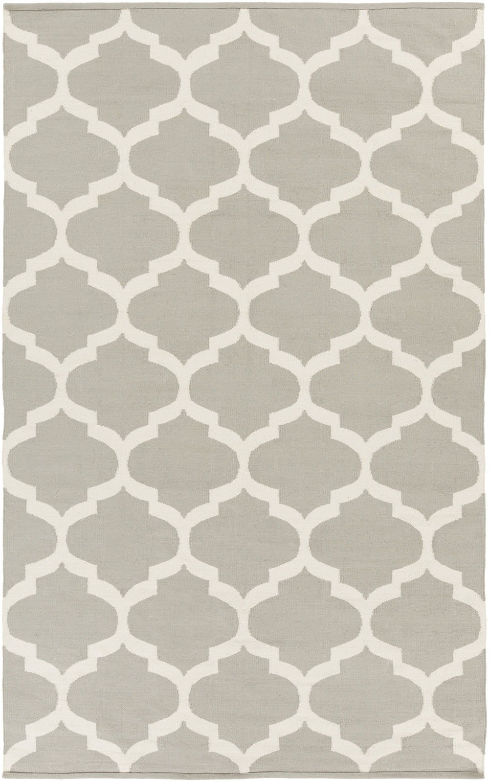Artistic Weavers Vogue Everly AWLT3004 Area Rug
