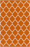 Artistic Weavers Vogue Claire AWLT3011 Area Rug