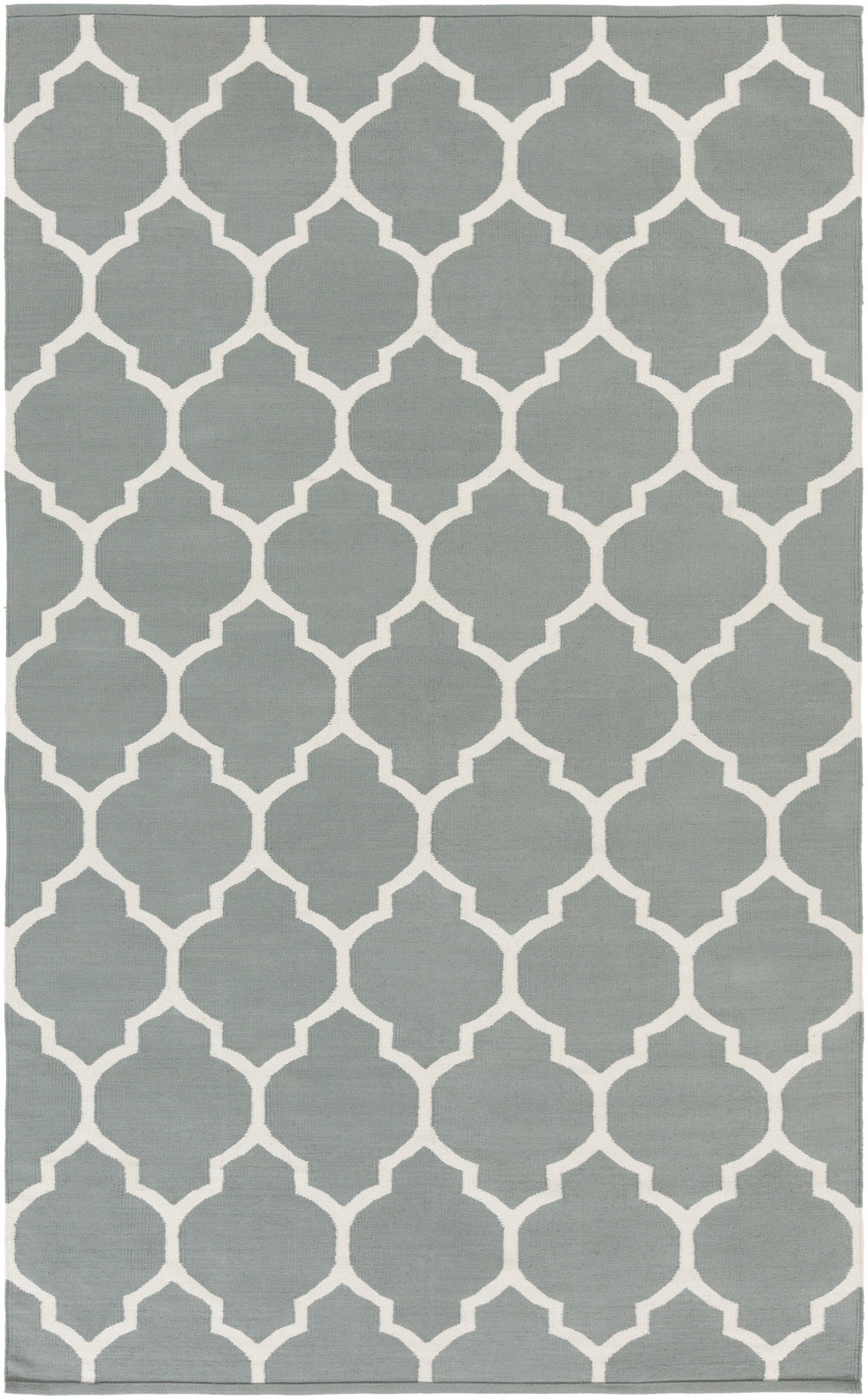 Artistic Weavers Vogue Claire AWLT3012 Area Rug