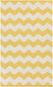 Artistic Weavers Vogue Collins AWLT3023 Area Rug