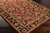 Surya Middleton AWOC2001 Area Rug