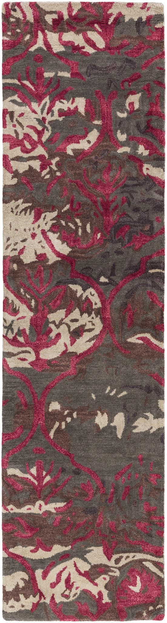 Artistic Weavers Pacific Holly AWPC2289 Area Rug