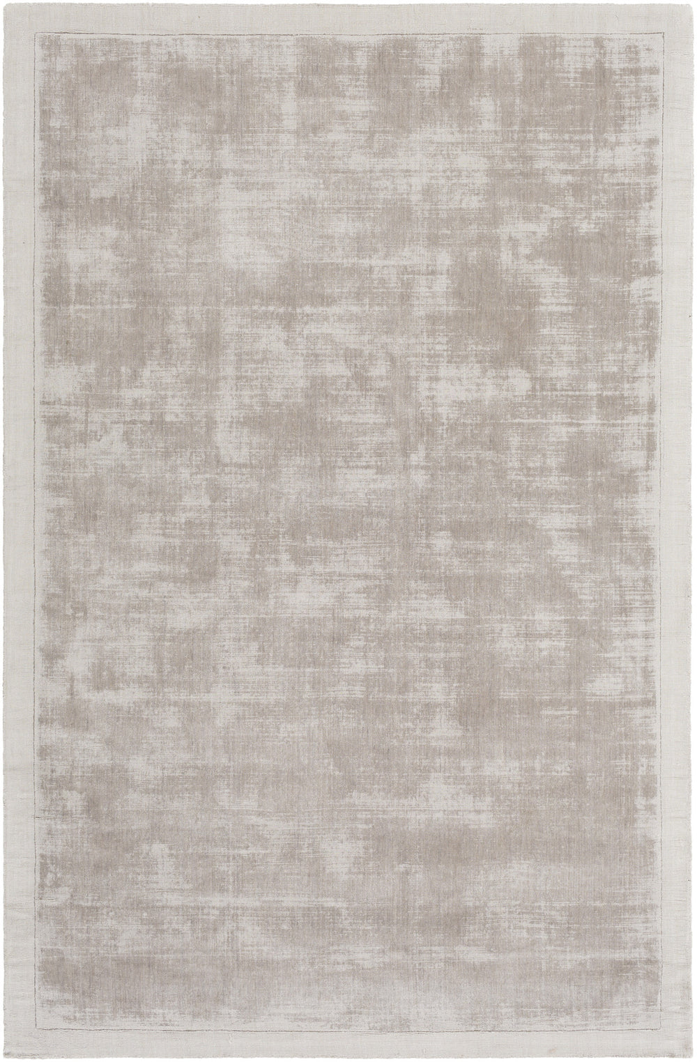 Artistic Weavers Silk Route Rainey AWSR4037 Area Rug