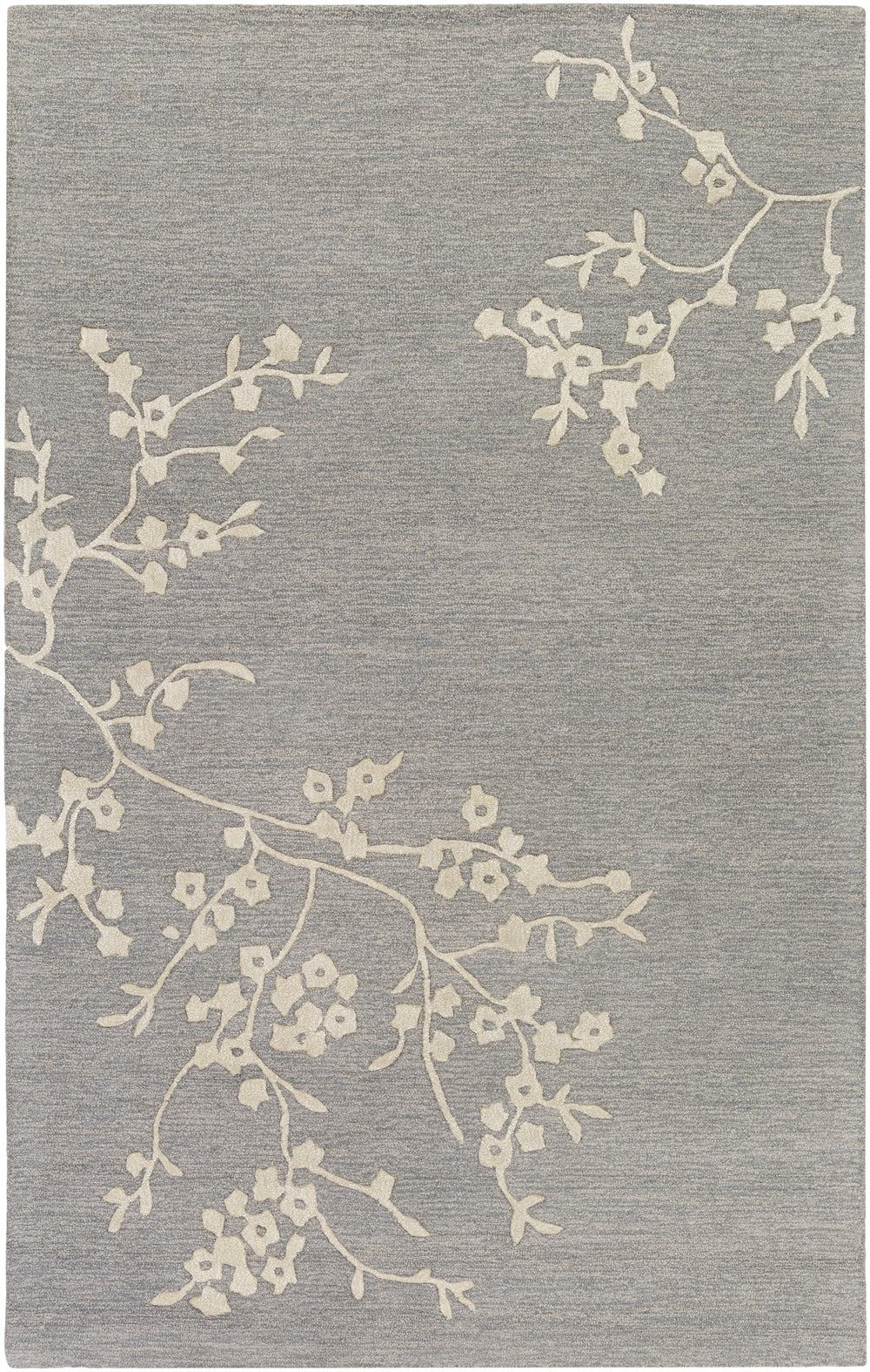 Artistic Weavers Alexander Smith AXR2227 Area Rug
