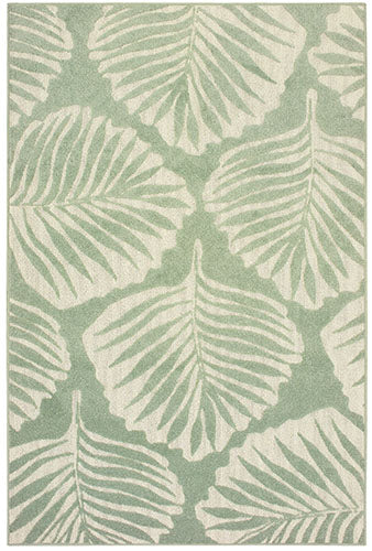 Oriental Weavers Barbados 8027 Area Rug