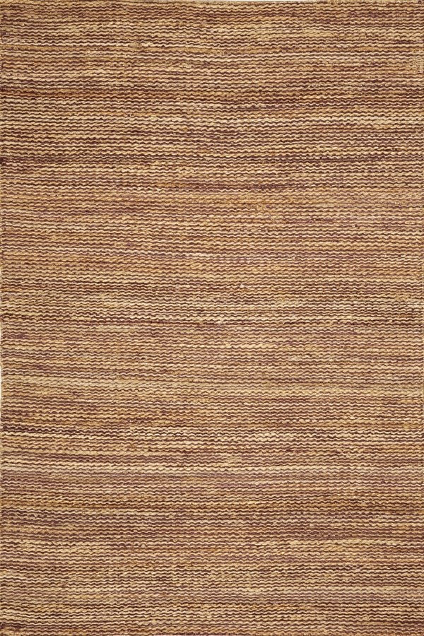 Dalyn Banyan BN100 Area Rug