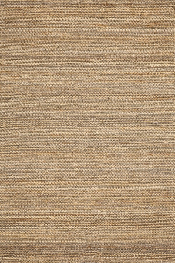 Banyan BN100 Area Rug - Sky Home Decor