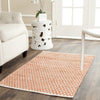 Safavieh Boston BOS685 Area Rug