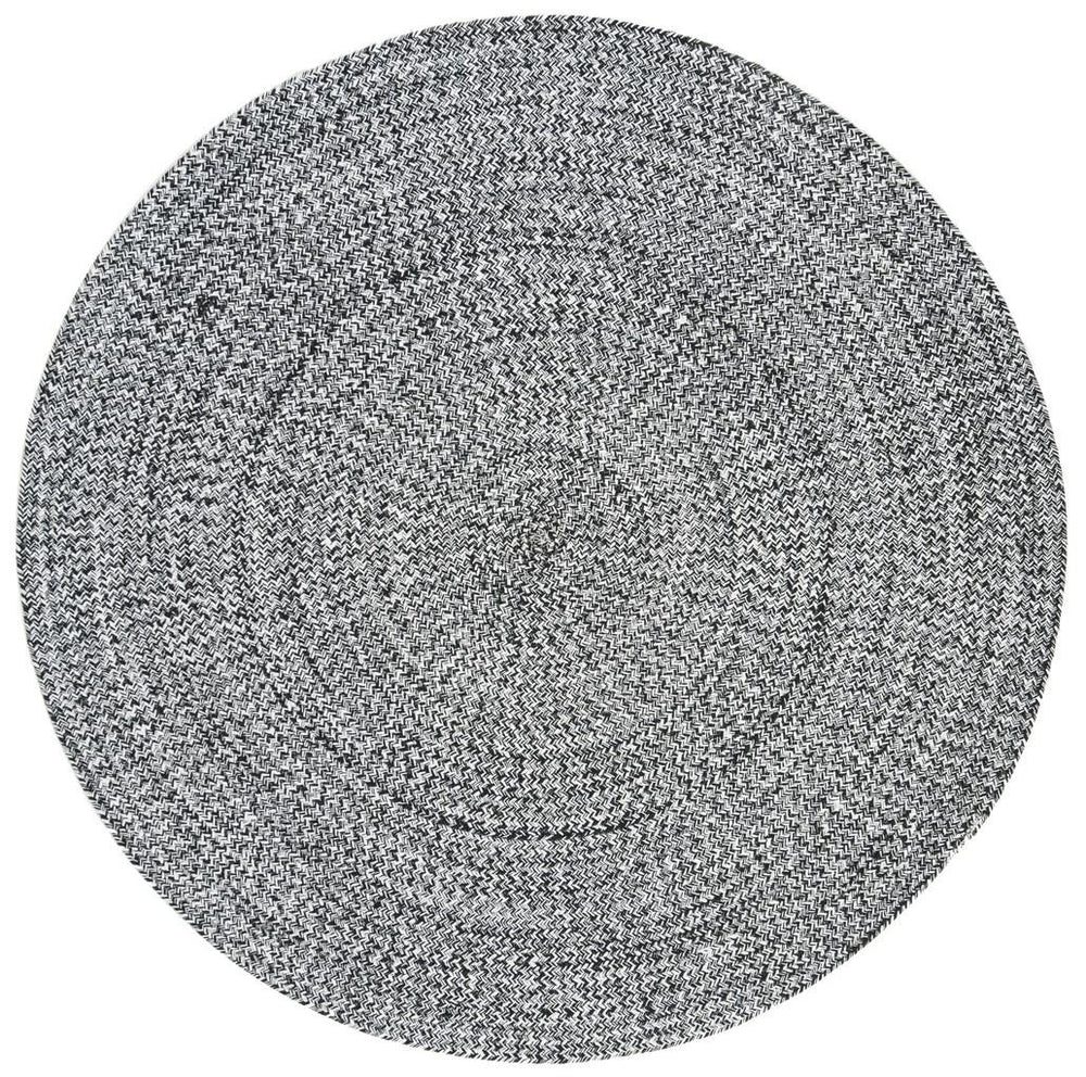 Safavieh Braided BRD256C Area Rug
