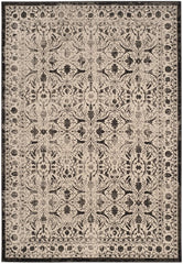 Safavieh BRILLIANCE 502 Area Rug