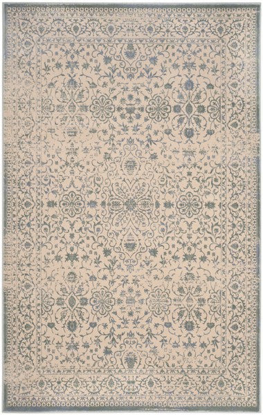 Safavieh BRILLIANCE 504 Area Rug
