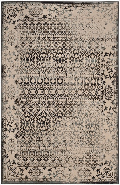 Safavieh BRILLIANCE 506 Area Rug