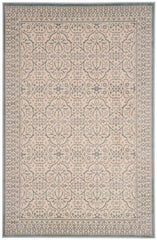 Safavieh BRILLIANCE 508 Area Rug