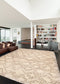 Couristan Bromley Pinnacle Area Rug