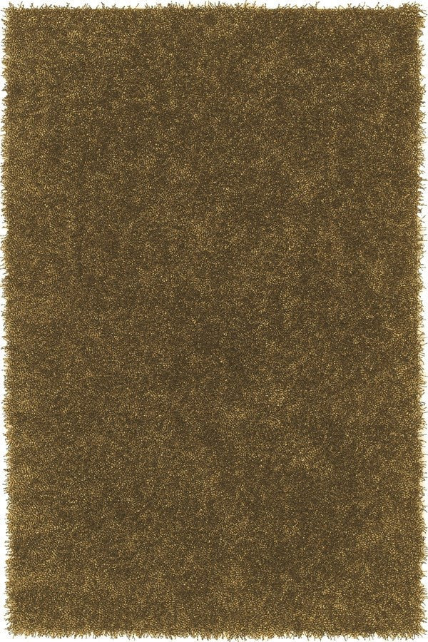 Dalyn Belize Bz100 Area Rug Rug Savings Quality Rugs