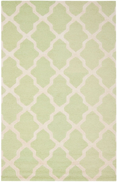 Safavieh Cambridge Cam121 Area Rug Rug Savings Quality Rugs