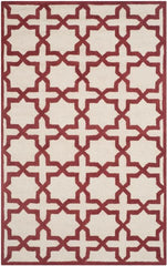 Safavieh CAMBRIDGE CHESIRE Area Rug