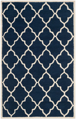 Safavieh CAMBRIDGE CAM312 Area Rug