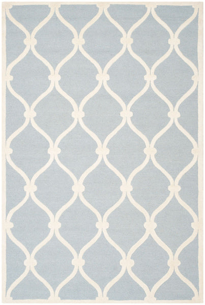 Safavieh CAMBRIDGE CAM710 Area Rug