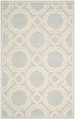 Safavieh CAMBRIDGE  CAM721 Area Rug