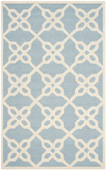 Safavieh CAMBRIDGE  CAM722 Area Rug
