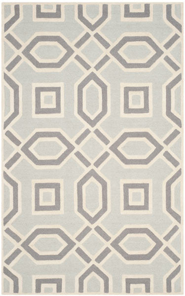 Safavieh CAMBRIDGE  CAM723 Area Rug